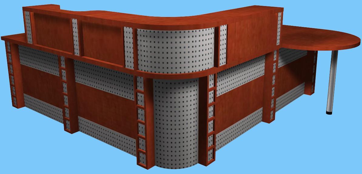 http://www.bazissoft.ru/images/Produkt/Mebelschik/83.jpg